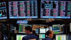 Des traders ont gagné 100 millions de dollars en 5 ans à l'aide de hackers