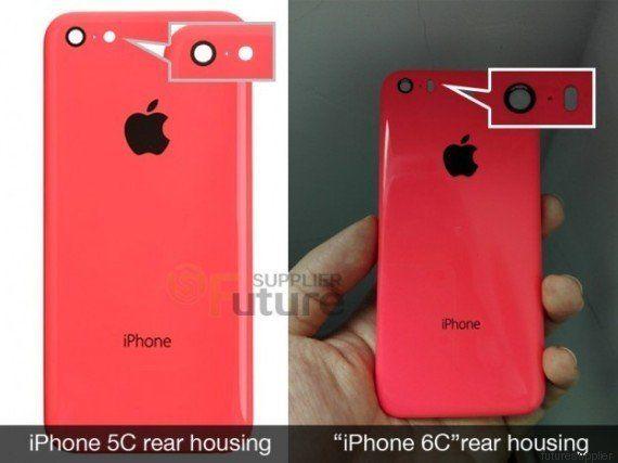 iPhone 6S : bendgate, date de sortie, Force Touch... Toutes les rumeurs sur le dernier smartphone