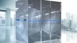 À quoi va servir le supercalculateur français ultra puissant promis pour
