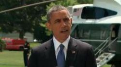 Irak: les Etats-Unis ne renverront pas de troupes au