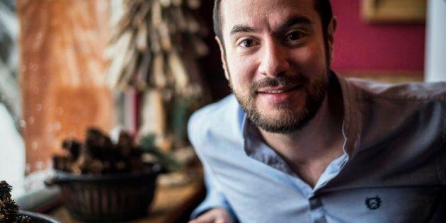 #Bloqués: Kyan Khojandi revient avec un programme court créé avec Orelsan et