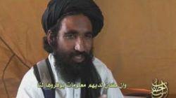 Même les talibans sont choqués par