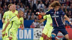 VIDÉOS. Le résumé et les buts de PSG-FC Barcelone (3-2) en Ligue des