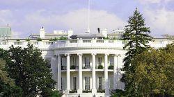 La Maison Blanche partiellement évacuée après une alerte à la