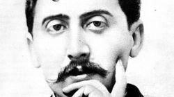 La madeleine de Proust aurait pu être du