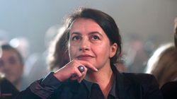 Duflot interpelle Hollande sur les migrants et dénonce un