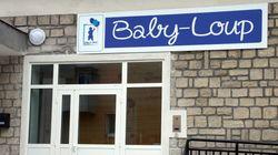 Affaire Baby Loup: le procureur préconise le
