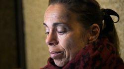 Frais de taxi au centre Pompidou: prison avec sursis et amende pour Agnès