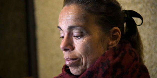 Agnès Saal condamnée à trois mois avec sursis et 3000 euros d'amende pour ses frais de taxi au centre