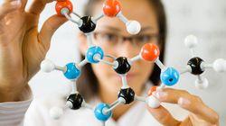 Pourquoi se battre pour la visibilité des femmes de science dans