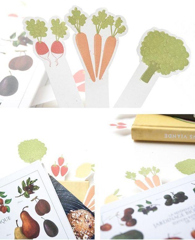 DIY : les plus beaux marque-pages à faire soi-même pour égayer ses lectures
