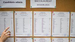 Admission post-bac: l'Éducation nationale promet que tous les bacheliers auront une place dans l'enseignement