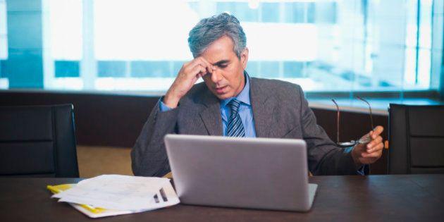 Entretien d'embauche : seul un chef d'entreprise sur quatre pourra recruter en