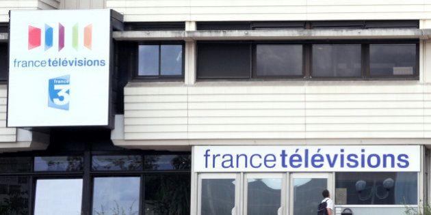 La publicité de retour après 20h sur les antennes régionales de France