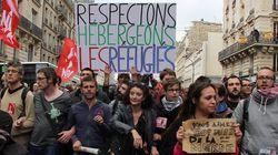 Migrants: au-delà de la polémique, quelle(s) solution(s)