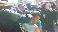 Evacuation des migrants: Paris ne peut être le nouveau