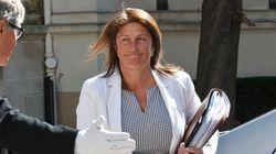 La ministre belge des Transports démissionne après une polémique sur la sécurité des