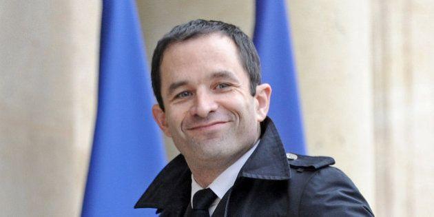 Peu de retards au bac malgré la grève SNCF selon Benoît