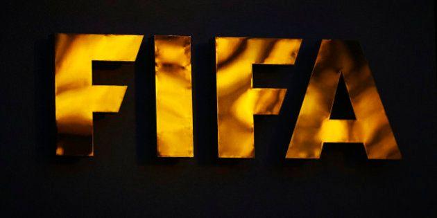 Mondial 2026: le processus de candidature pour la Coupe du Monde suspendu par la