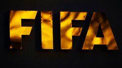 La Fifa suspend le processus de candidature pour le Mondial