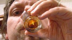 Êtes-vous un buveur à risques? Ce test vous aide à