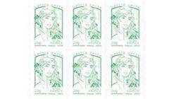 Le prix du timbre va augmenter comme jamais
