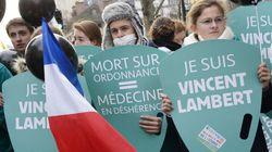 Vidéo de Vincent Lambert : pourquoi Bayrou (et d'autres) pourraient bien être tombés dans un