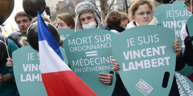 Vidéo de Vincent Lambert: pourquoi Bayrou (et d'autres) pourraient bien être tombés dans un