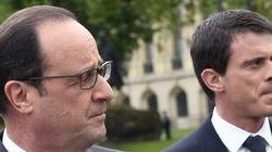 Valls à Berlin : le vrai-faux silence de