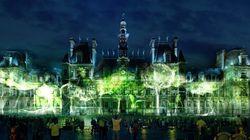 Plantez depuis Paris un arbre à l'autre bout du