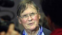 Accusé de sexisme, un prix Nobel quitte sa chaire