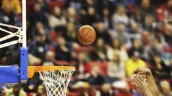 FIBA contre Euroleague: tout comprendre à la guerre d'instances qui tue le basket