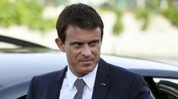 Valls, un mea culpa qui