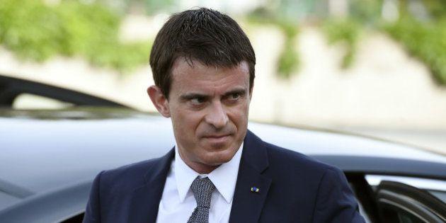 Manuel Valls à Berlin : un mea culpa qui détonne et aux conséquences