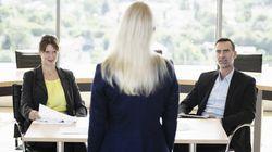 Entretiens d'embauche: 10 clés pour donner bonne