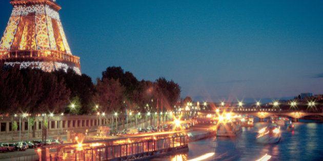 Tourisme: la France crée un fonds d'investissement pour renforcer son offre