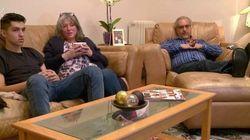 M6 lance une émission qui regarde les Français regarder la