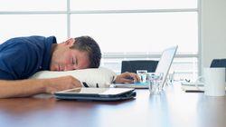 Cinq astuces pour être en forme après la pause