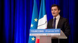 Le maire de Tourcoing dément avoir banni le
