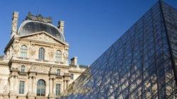 Le Louvre, Orsay, et Versailles vont rester ouverts