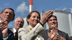 L'ultimatum de Royal à EDF pour fermer