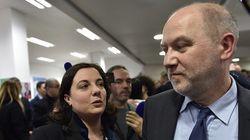 Encore un député EELV qui démissionne du parti