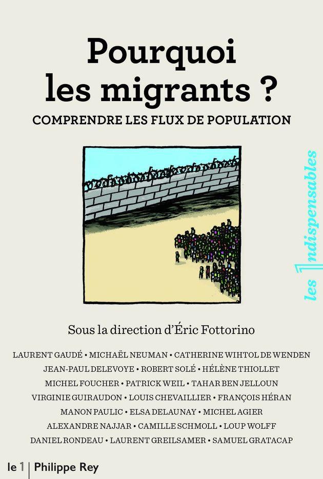 Migrants, croire aux
