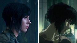 Scarlett Johansson a-t-elle été rendue