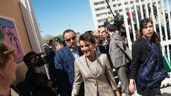 5 millions d'euros débloqués pour les écoles de Marseille