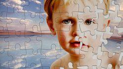XXIIIe Congrès d'Autisme France
