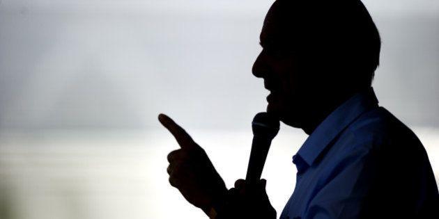 Primaire UMP: Juppé prépare sa campagne à l'ombre du