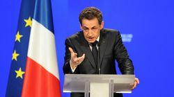 Heures sup', PMA, retraite, etc. : les annonces de Sarkozy au