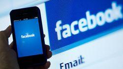 Les pseudonymes à nouveau autorisés sur Facebook