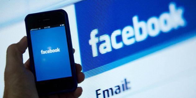 Facebook va assouplir ses règles sur l'identité